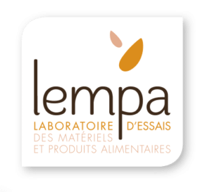Logo_LEMPA