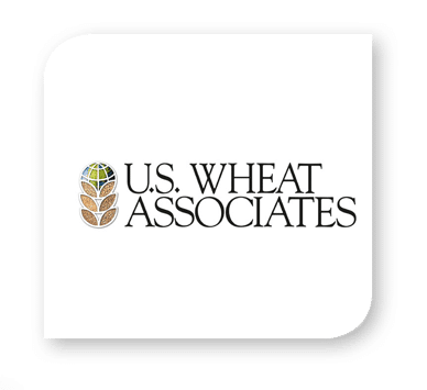 Logo_US-WHEATS