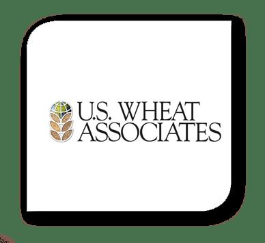 Logo_US-WHEATS