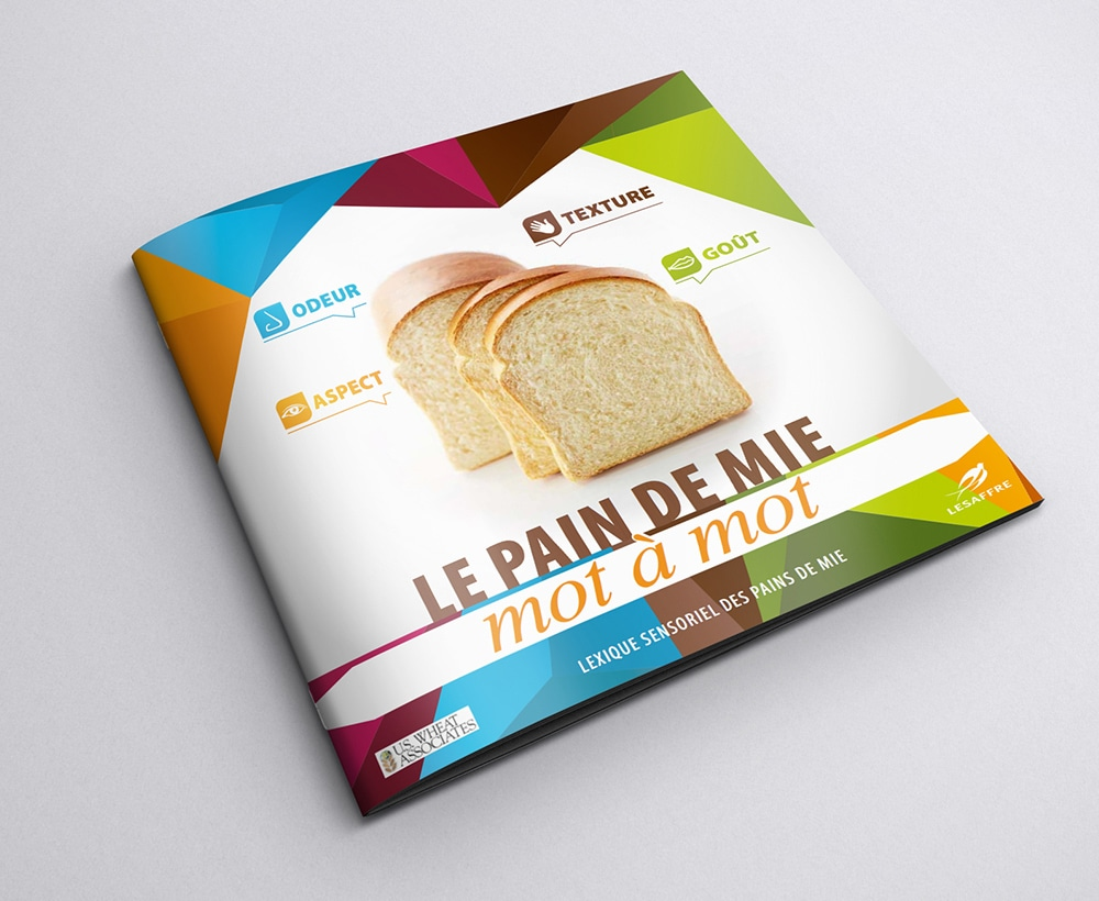 pain-mie-brochure-FR