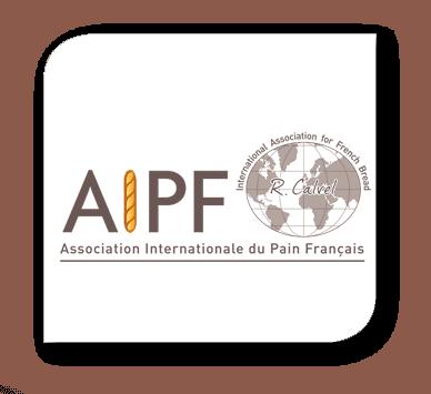 AIPF logo