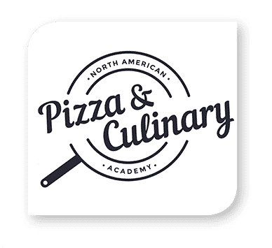 Pizza & culinary